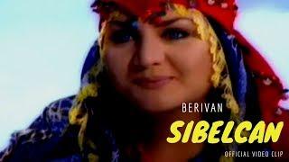 Sibel Can - Berivan (Official Video Clip)