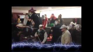 preview picture of video 'Harlem Shake a la Palmeraie de Valenciennes'