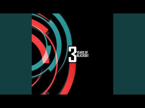 BBT (Current Value Remix)
