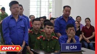 An ninh 24h | Tin tức Việt Nam 24h hôm nay | Tin nóng an ninh mới nhất ngày 14/07/2019 | ANTV