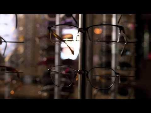 Oliver Peoples Story | Goo Goo Eyes