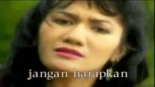 Download Lagu Christine Panjaitan Tangan Tak Sampai Mp3