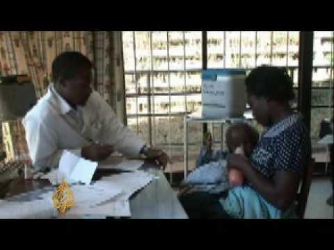 mp4 Health Care System Zimbabwe, download Health Care System Zimbabwe video klip Health Care System Zimbabwe