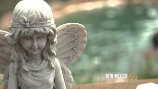 NM True TV - The Springs - Jemez