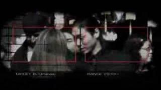 Dentro de Mi - Chino y Nacho ft. Don Omar (Official Video)