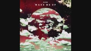 KittiB - Wake Me Up