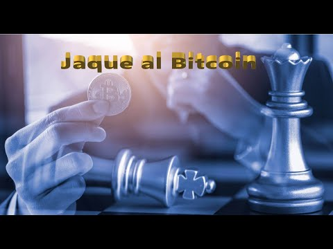 Bitcoin wealthing system