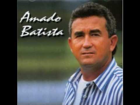 Acorde Amor (8º Andar) - Amado Batista