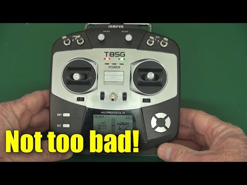 t8sg-review-one-radio-to-controll-them-all