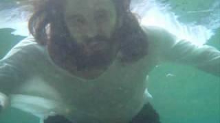 Λεωνίδας Μπαλάφας Πυροσβεστήρας Official Video Clip