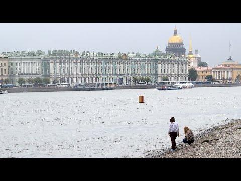 Madre e hijo porno sexo videos en línea