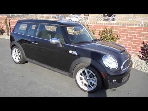 Mini Car Videos Latest Video Reviews Of All Mini Cars Gaadi