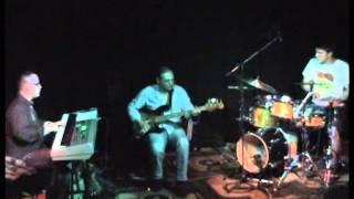 Jazz Art Trio - Sunny
