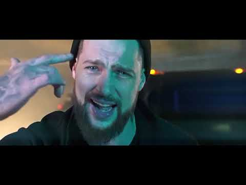 Олег Кензов - Дым Кальяна [OFFICIAL VIDEO 2019]