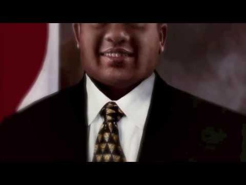 Shaggydog - POLJA (Politisi Obral Janji)