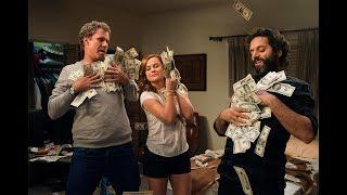 小夫妻家中开赌场,2个月狂赚30万,黑社会上门报复!