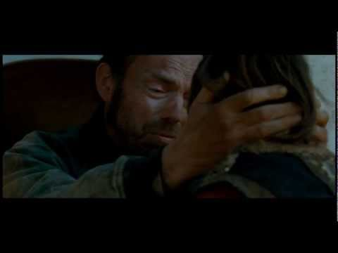 Last Ride Last Ride (Trailer)