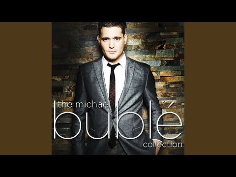 Comin' Home Baby (2008) (Song) by Michael Buble and Boyz II Men