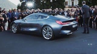 2018 BMW 8 Series - Awesome Car!! | Kholo.pk