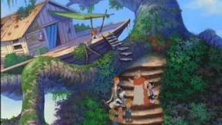 Tom Sawyer2000 Part 3