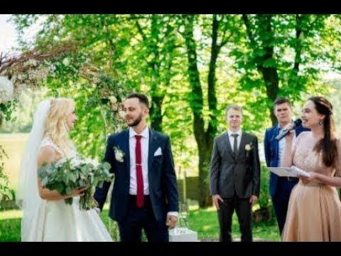 Ольга Гриневич, відео 9