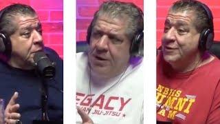 Joey Diaz's Coke Chronicles: Volume 1