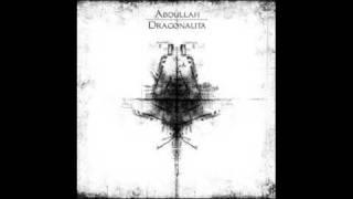 Abdullah - Seven Doors (audio)