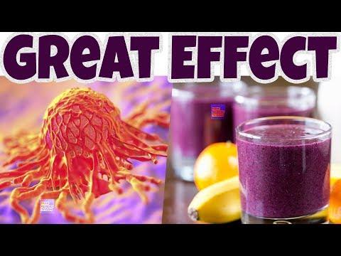 Das Vitamin und beim Ekzem der Hände