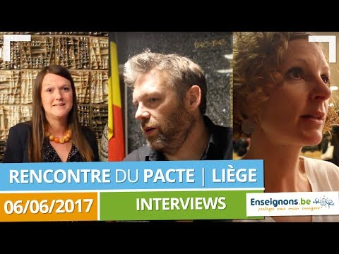 Agence rencontre lille