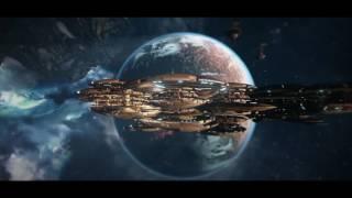 VideoImage1 Battlefleet Gothic: Armada - Tau Empire DLC