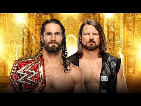 NXTeam Money in the Bank 2019 Predictions w/ Noah Foster