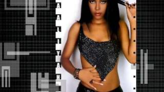 Aaliyah - At Your Best