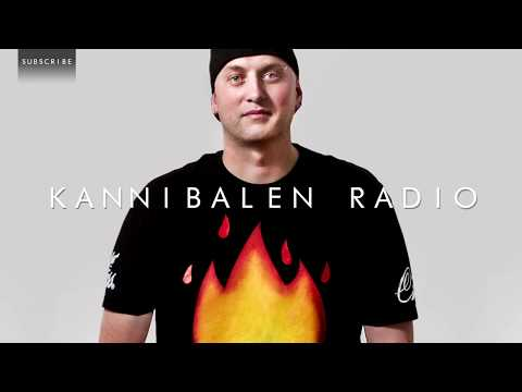 kannibalen apashe free download mp3