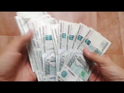 Как заработать новичку не вкладывая денег
