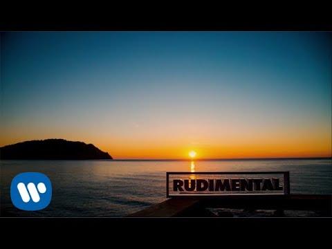 Sun Comes Up feat. James Arthur [Official Audio] - RUDIMENTAL