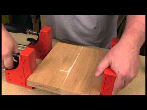 Gorilla Wood Glue Review