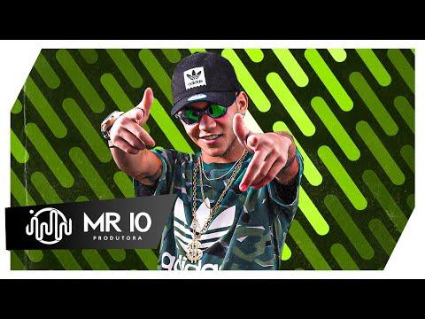MC Lose - Elas Porza ( Apollo Beats )