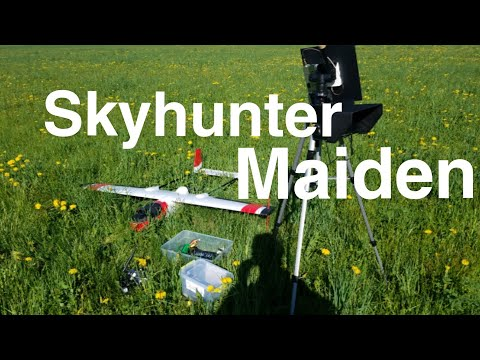 skyhunter-maiden