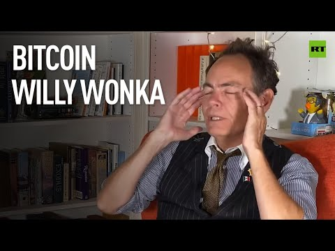 Bitcoin croația