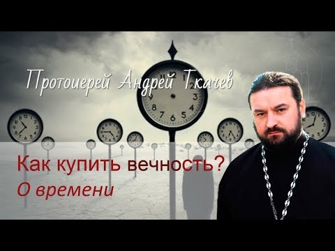 https://youtu.be/lj-qXvOr_Ow