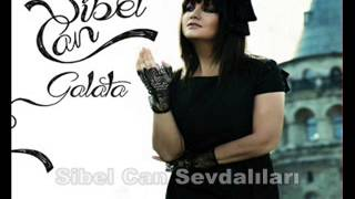 Sibel Can - Galata FULL