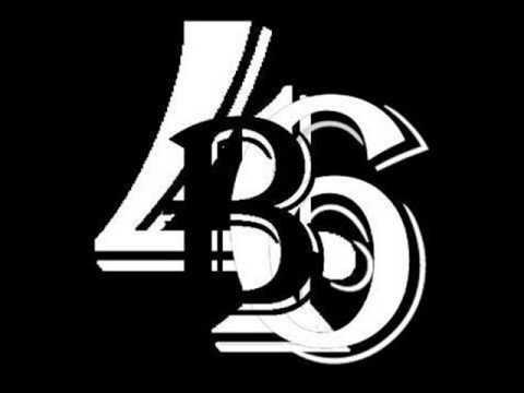 Zoofilia (46B) Live