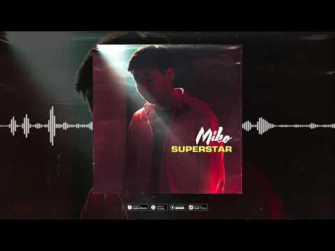 Miko - Superstar [2020]