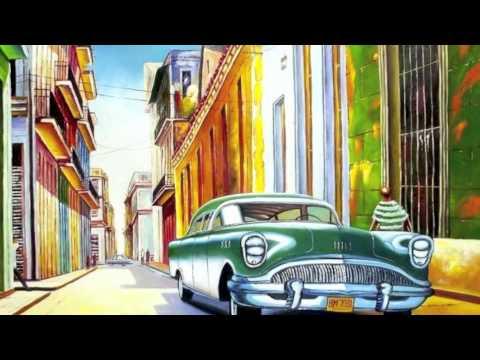 Counting Cadillacs - Anderson Braun