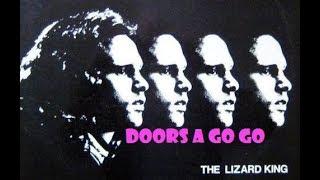 Doors 'A Go Go!'