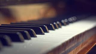 Jazz Piano Music 10 Hours