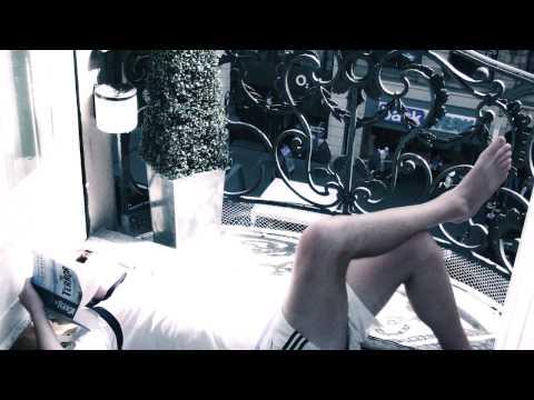 Frankfurt Hostel の動画