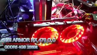 xeon e5450 overclock 4ghz - Kênh video giải trí dành cho