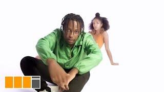Kelvyn Boy - Mea ft. Joey B (Official Video)