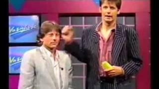 Falco - Wiener Blut im Fernsehen - xvid